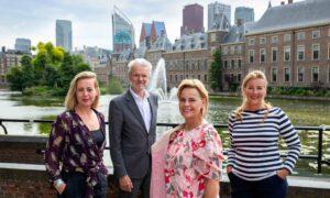 Makelaar Den Haag 4