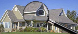 Tijdlijn verkoop huis